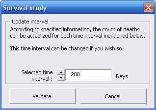 ad Science : StatEL, statistical softwares on Excel